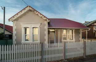 Picture of 68 Elizabeth Street, Tighes Hill NSW 2297
