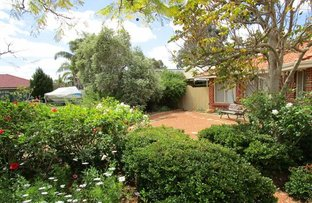 11 Edgar Wilkes Entrance, South Guildford WA 6055