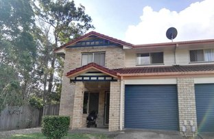 Picture of Unit 58/70 Allingham St, Kuraby QLD 4112