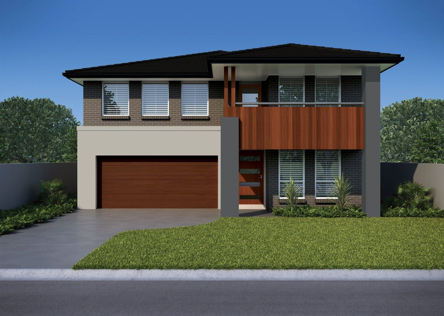 Lot 217 Mowbray Road, Kellyville NSW 2155, Image 0