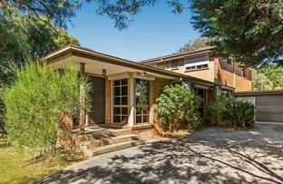 Picture of 252 Windermere Drive, Ferntree Gully VIC 3156