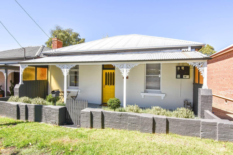 20 Torch Street, South Bathurst NSW 2795, Image 1
