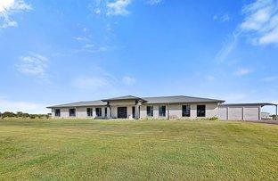 Picture of 330 Moorabinda Drive, Sunshine Acres QLD 4655