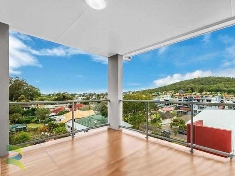 5/31 Selborne Street, Mount Gravatt East QLD 4122, Image 2