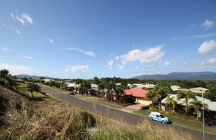 Picture of Lot 14/28 Sunbird Drive, Woree QLD 4868