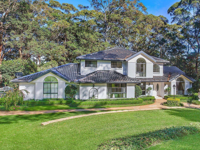 3 Blaxland Court, Terrigal NSW 2260, Image 1
