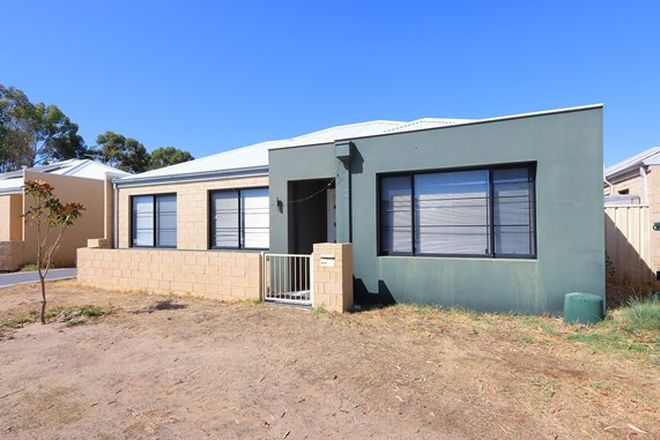 Picture of 101A Amherst Road, CANNING VALE WA 6155
