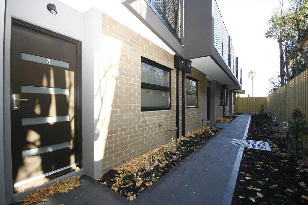 9/17 Bent Street, Bentleigh VIC 3204, Image 1