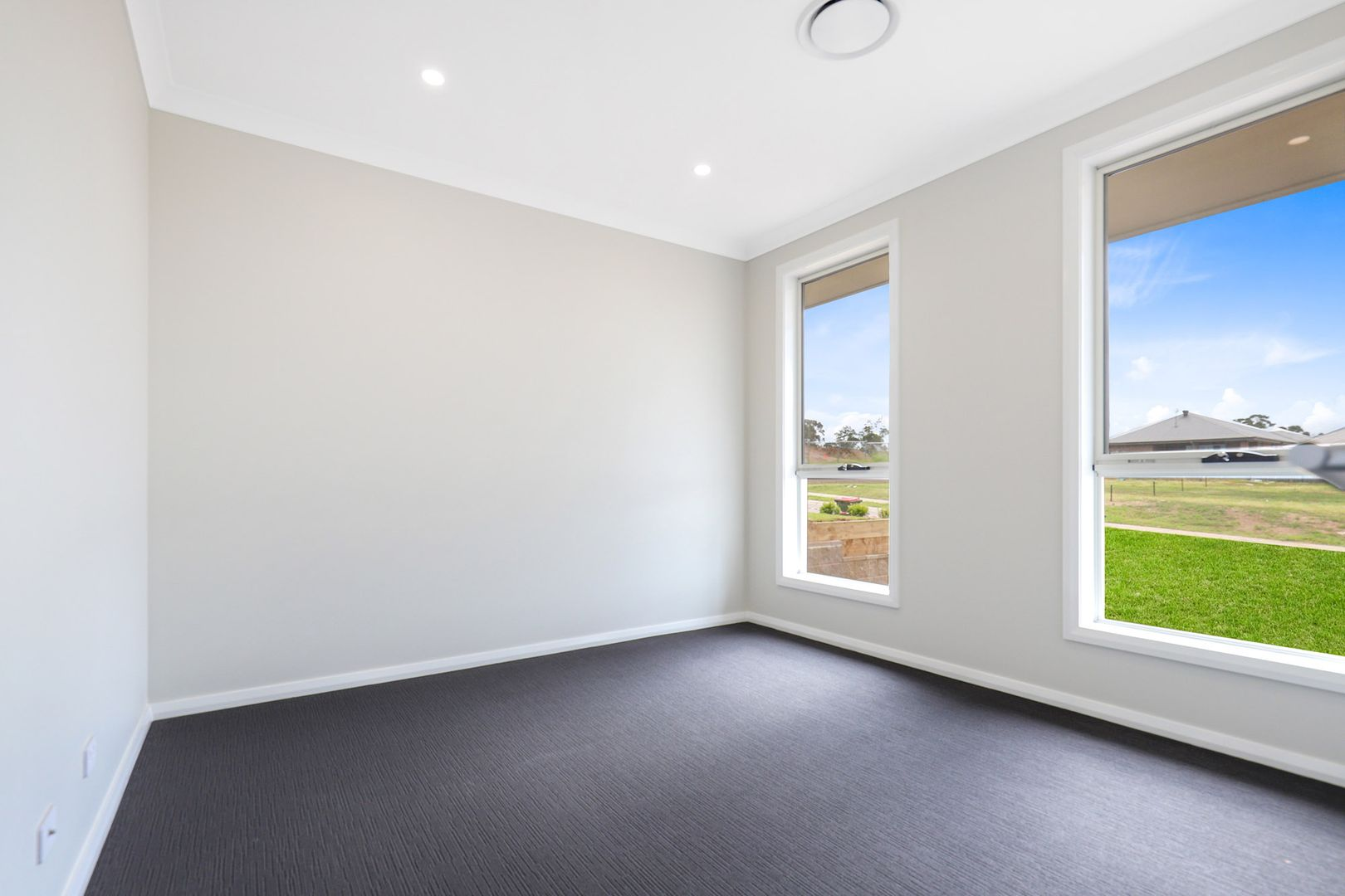 11 Daniels Road, Cobbitty NSW 2570, Image 1