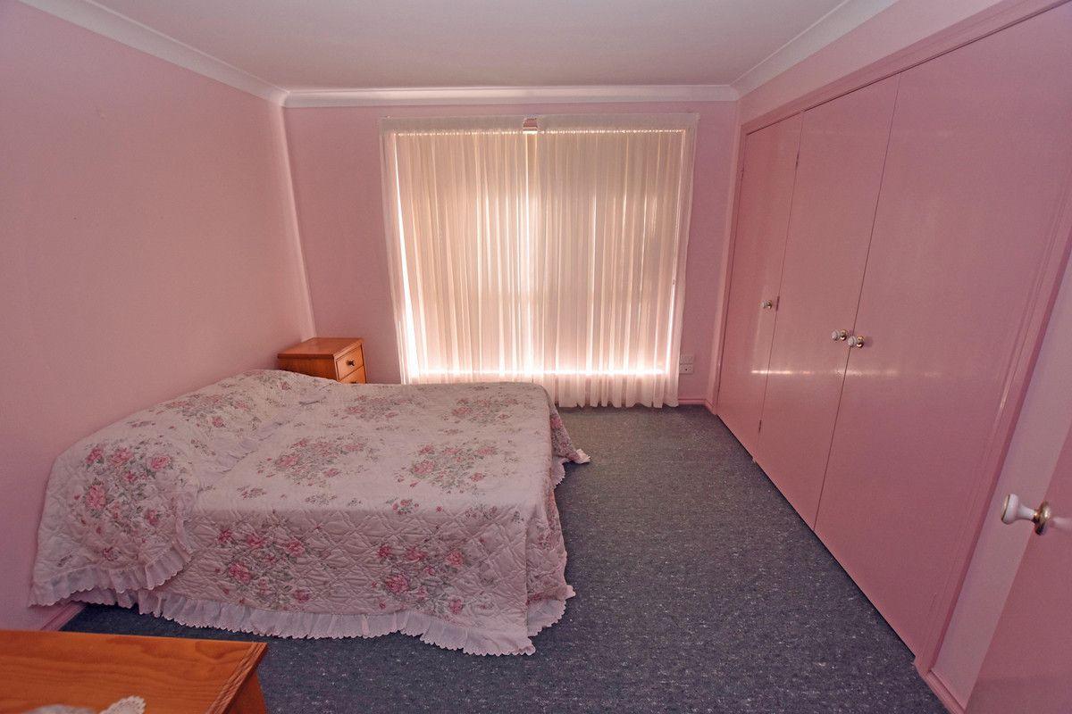 4/19-21 Flinders Drive, Laurieton NSW 2443, Image 1