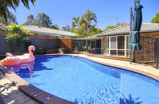 Picture of 6 Cobaki Place, Forest Lake QLD 4078
