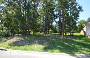 Picture of Lot 33/22 Moore Crescent, Faulconbridge NSW 2776