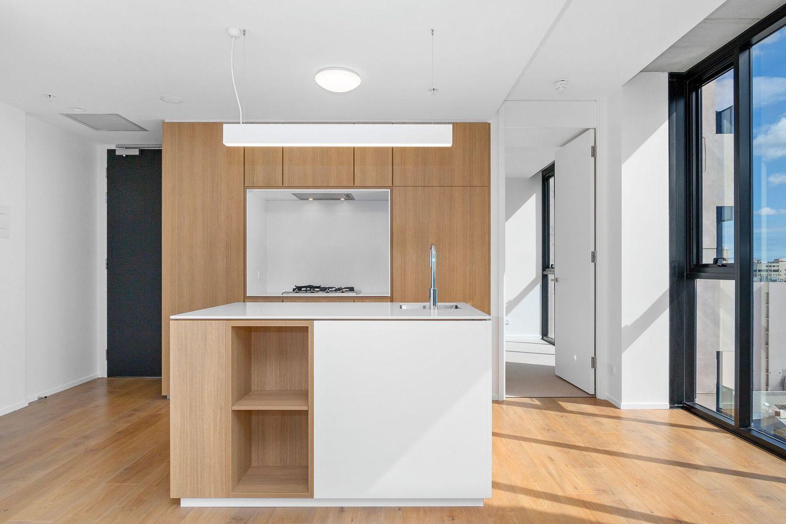 201/248 Flinders Street, Adelaide SA 5000, Image 1