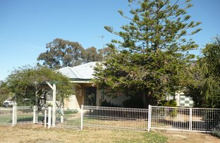 Picture of 20 Currie Street, Charlton VIC 3525