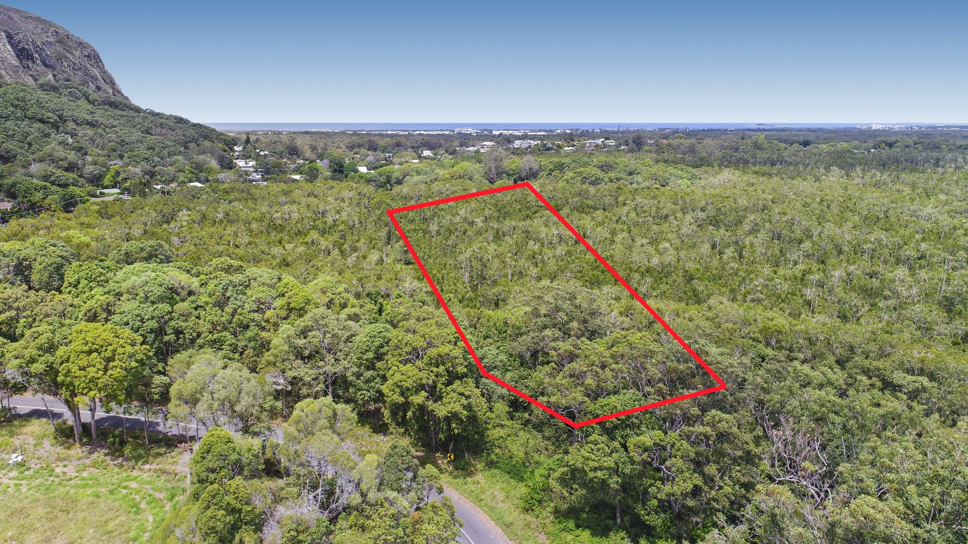 17 West Coolum Road, Mount Coolum QLD 4573, Image 1