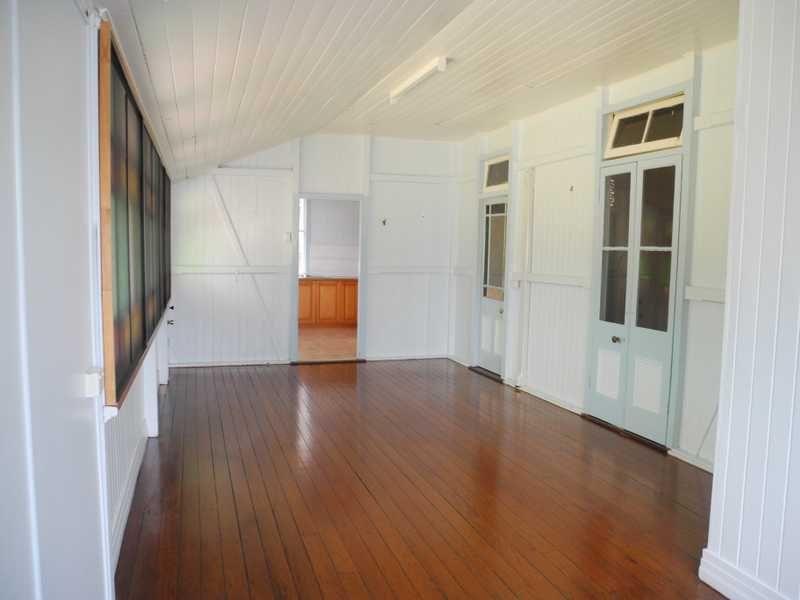 31 Blomfield Street, Miriam Vale QLD 4677, Image 2