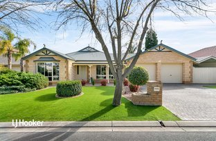 Picture of 12 Crowhurst Street, Golden Grove SA 5125