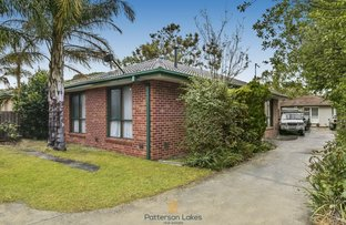 Picture of 1/1 Smith Street, Carrum VIC 3197