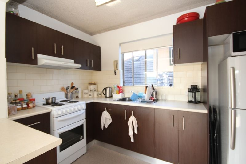 1/28 Cook Street , Randwick NSW 2031, Image 0