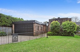 Picture of 39A Pentecost Avenue, St Ives NSW 2075