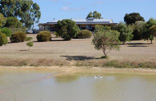 Picture of Lot 5 TELEGRAPH ROAD, Monjingup WA 6450