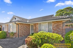 Picture of 5/277 Blackwall Road, Woy Woy NSW 2256