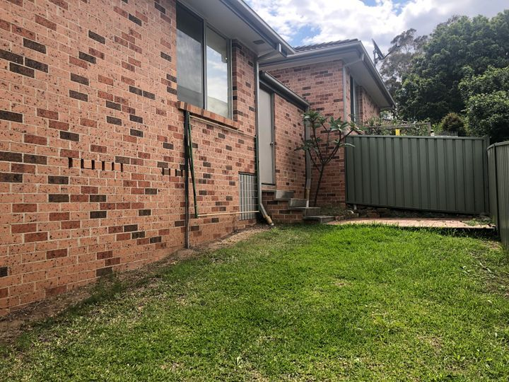 6/10-14 Belmont Street, Sutherland NSW 2232, Image 1