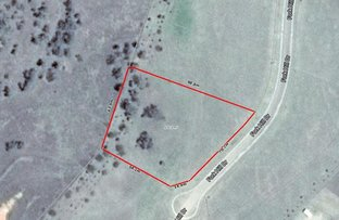 Picture of Lot 20, Fork Hill Estate, Moffatdale QLD 4605