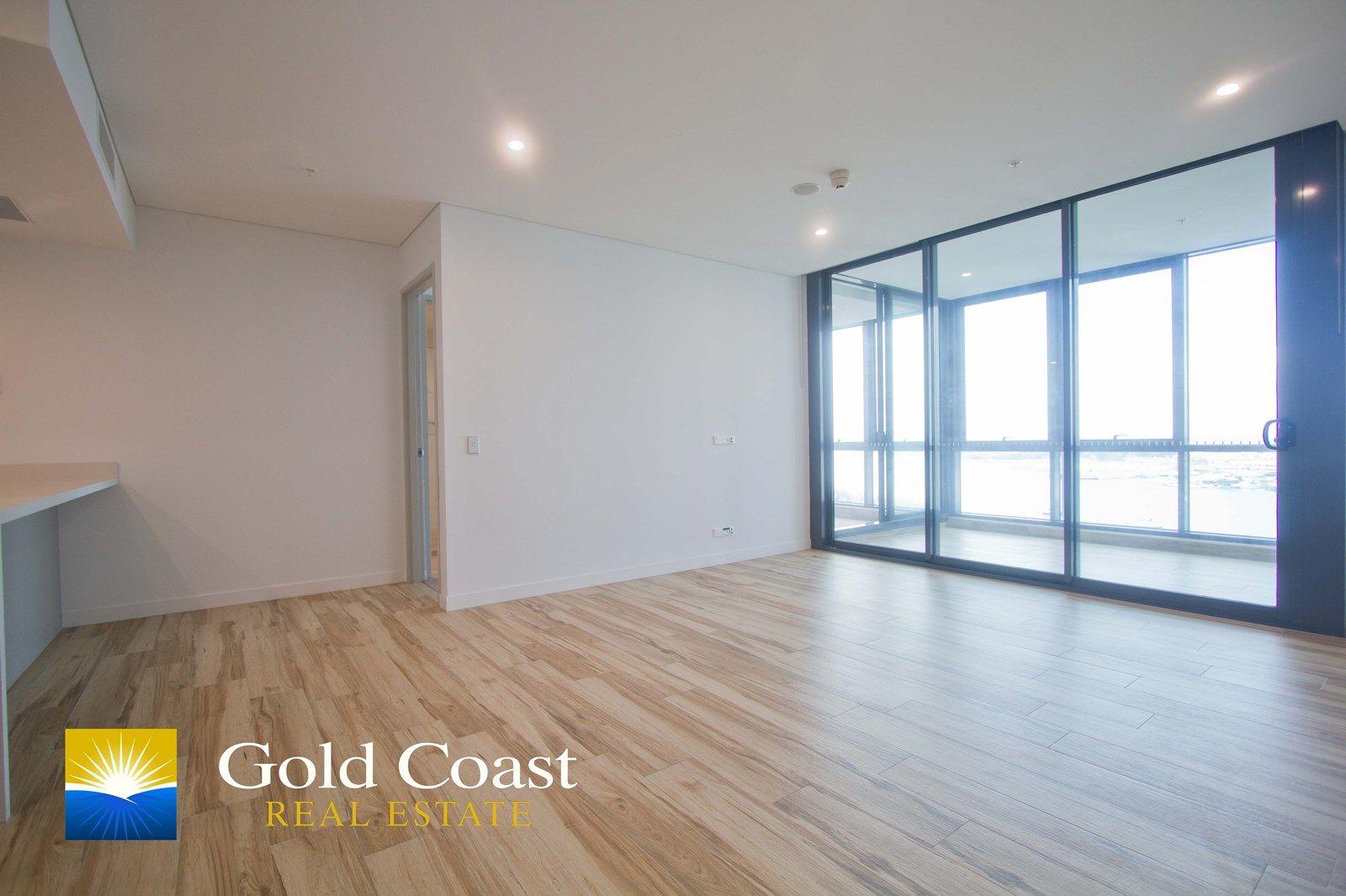 1300/2 Como Crescent, Southport QLD 4215, Image 1