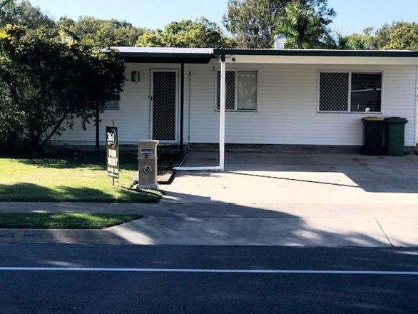 6 Eaglemount Road, Beaconsfield QLD 4740, Image 1
