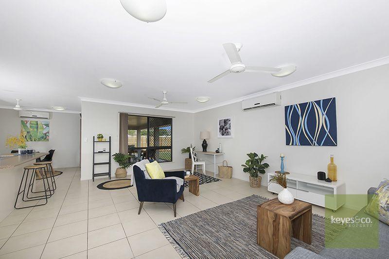 62 Blue Wren Drive, Kelso QLD 4815, Image 1
