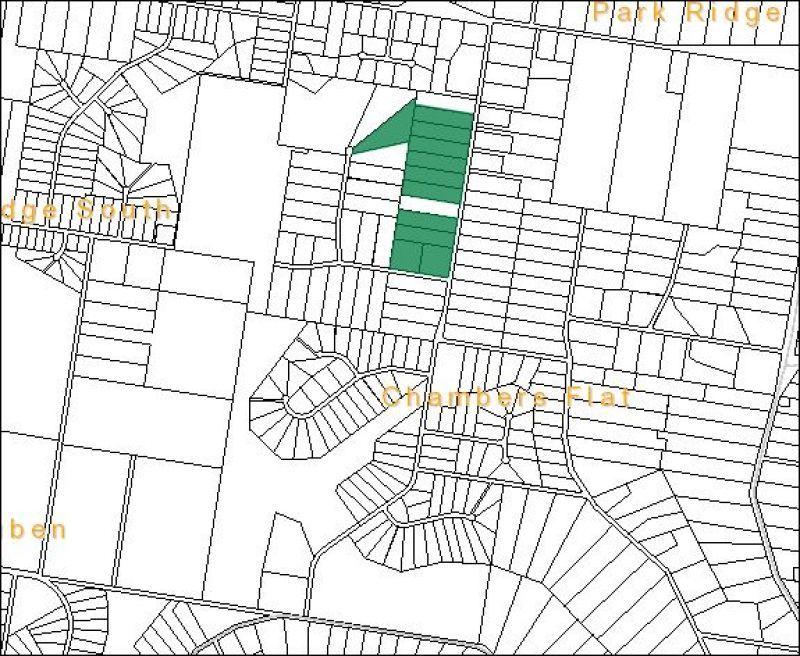 91-97 Flesser Road, Chambers Flat QLD 4133, Image 0