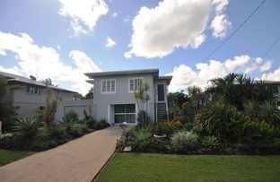 Picture of 38 Cartwright Street, Ingham QLD 4850