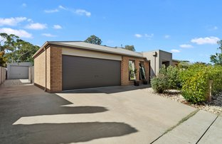 Picture of 15 Carlyle Street, Benalla VIC 3672