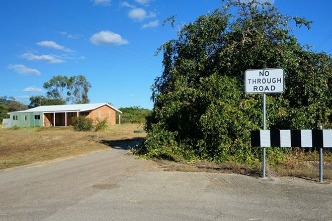 Picture of 181 North Vickers Road, CONDON QLD 4815