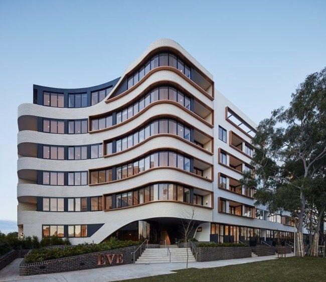 A306/72 MacDonald Street, Erskineville NSW 2043, Image 0