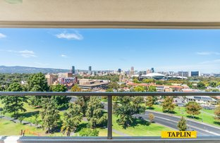 Picture of 91/52 Brougham  Place, North Adelaide SA 5006