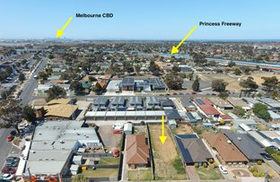 Picture of 3 Donald Street, Laverton VIC 3028