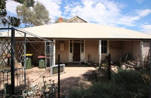 Picture of 23 Mildred Street, Port Augusta West SA 5700