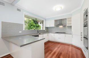 Picture of 3 Mona Vale  Road, Pymble NSW 2073