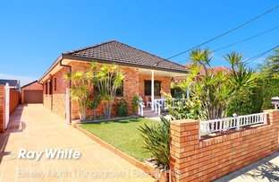 Picture of 60 Welfare Avenue (South), Beverly Hills NSW 2209