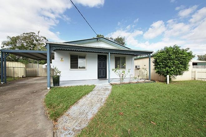 Picture of 132 Toohey Street, CABOOLTURE QLD 4510