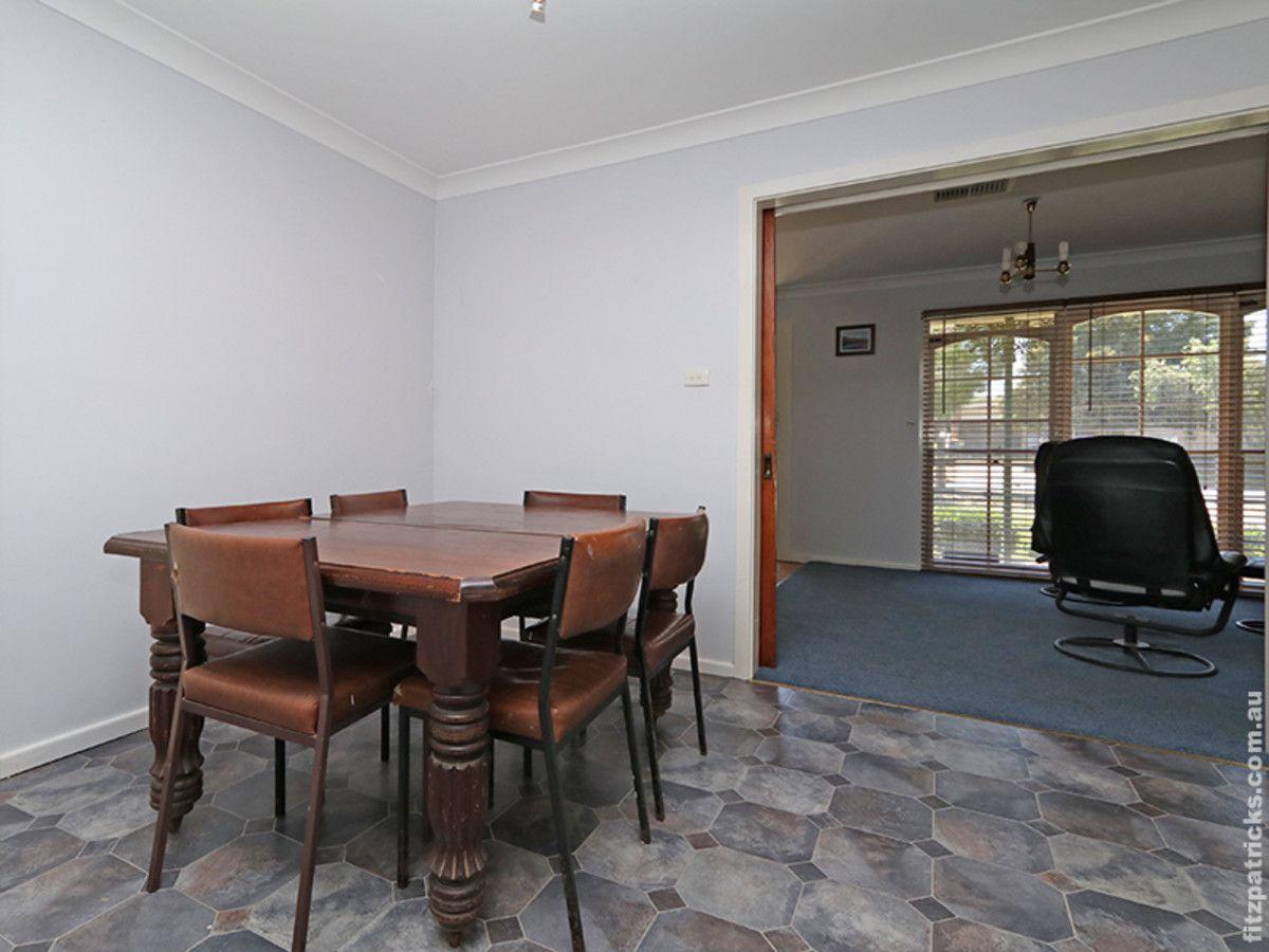 44 Raye Street, Tolland NSW 2650, Image 2