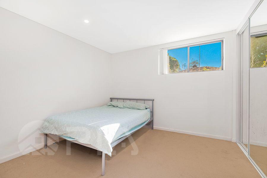 11/32 Tennyson St, Parramatta NSW 2150, Image 1