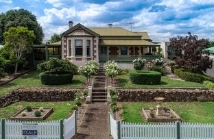Picture of 8 Carthew Street, Mount Gambier SA 5290