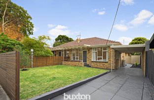 Picture of 9 Lord Street, Caulfield East VIC 3145