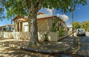 Picture of 12 Phillips Street, Kensington SA 5068