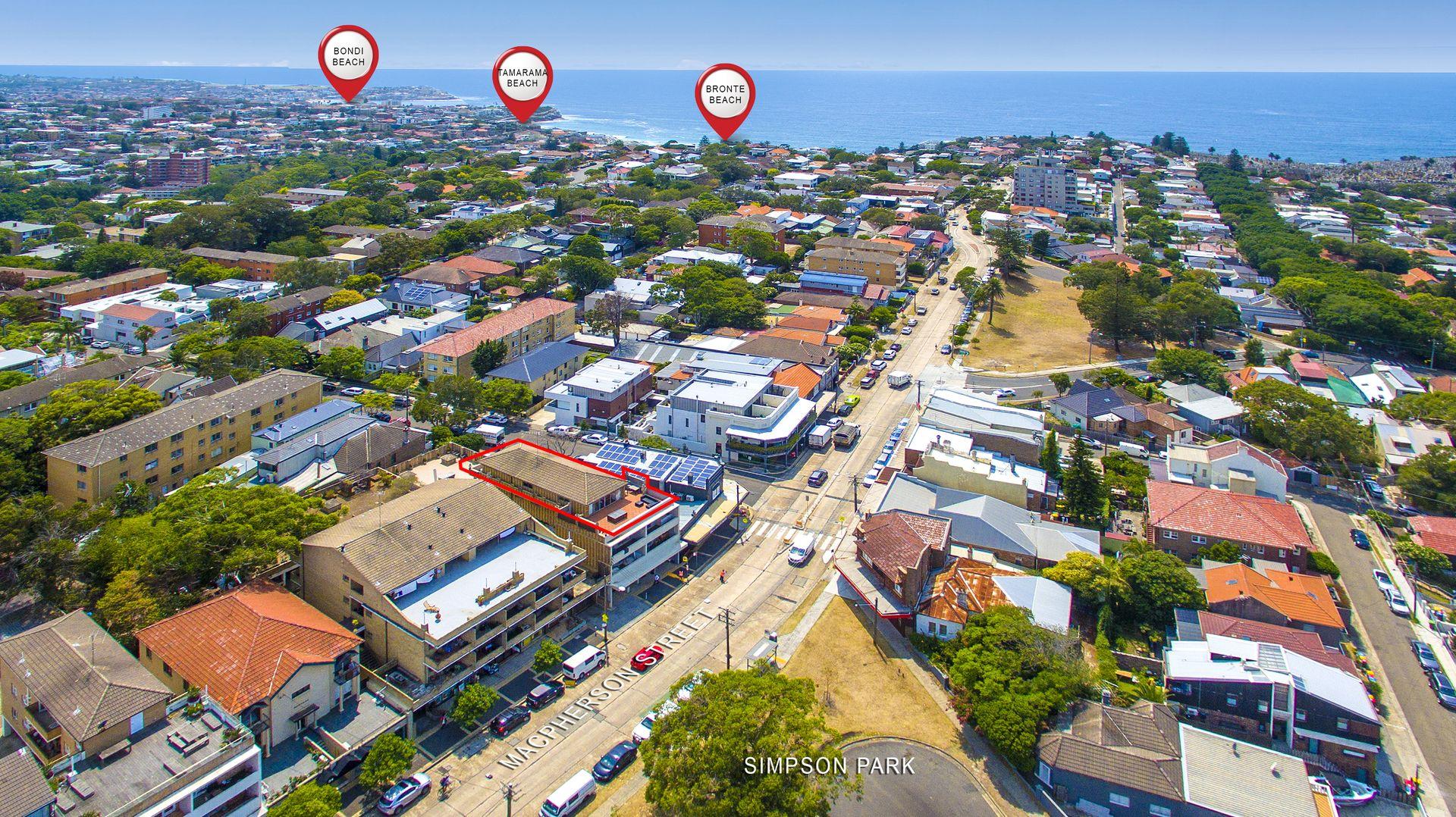 9/42-44 Macpherson Street, Bronte NSW 2024, Image 0