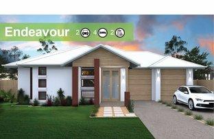 Picture of 204 Antonio Drive, Mareeba QLD 4880