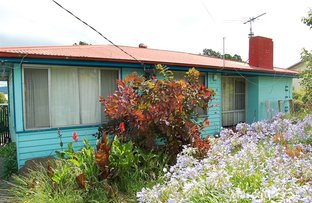 Picture of 81 Friend Street, George Town TAS 7253